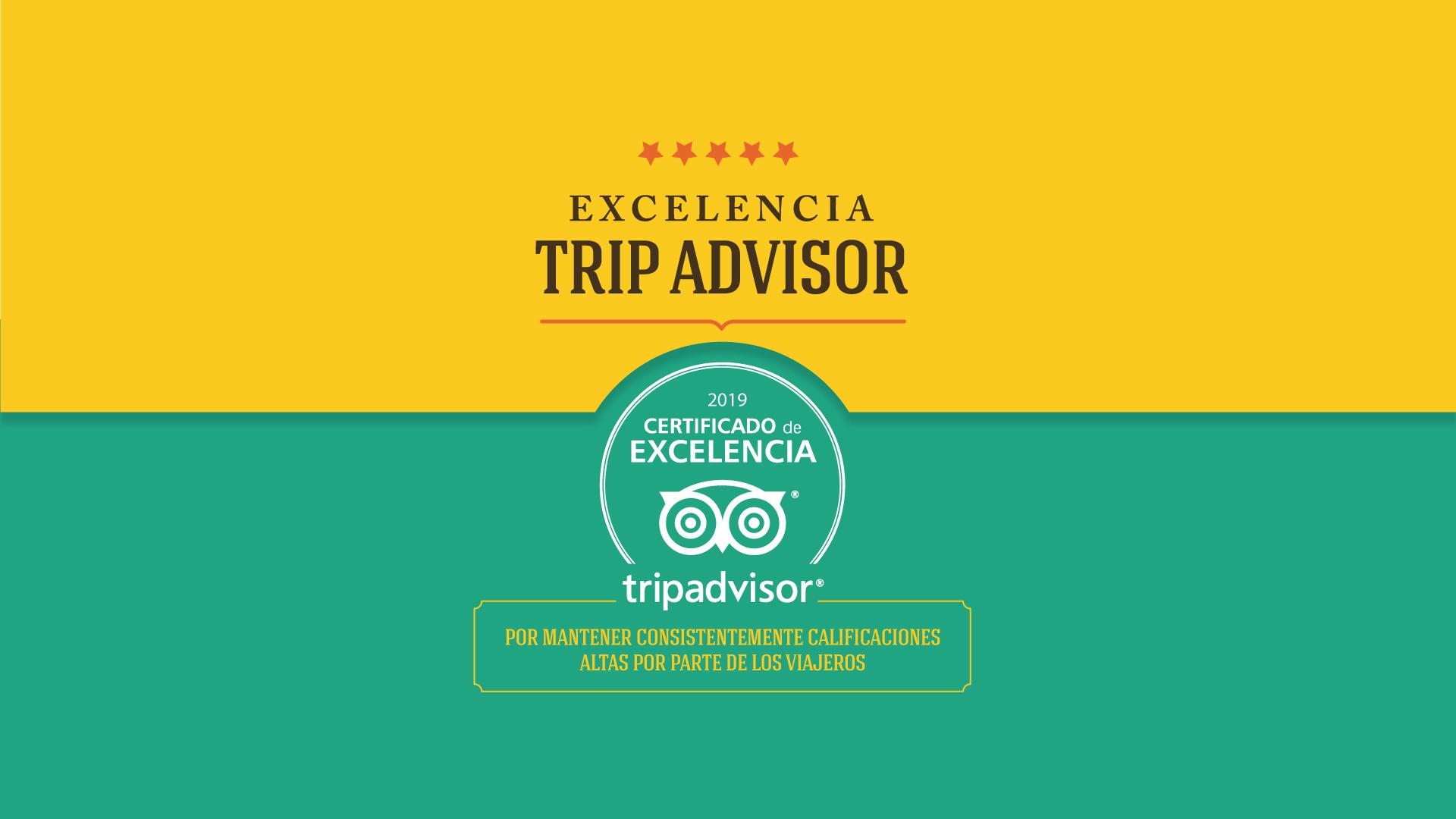http://maguay.com.ar/es/turismo