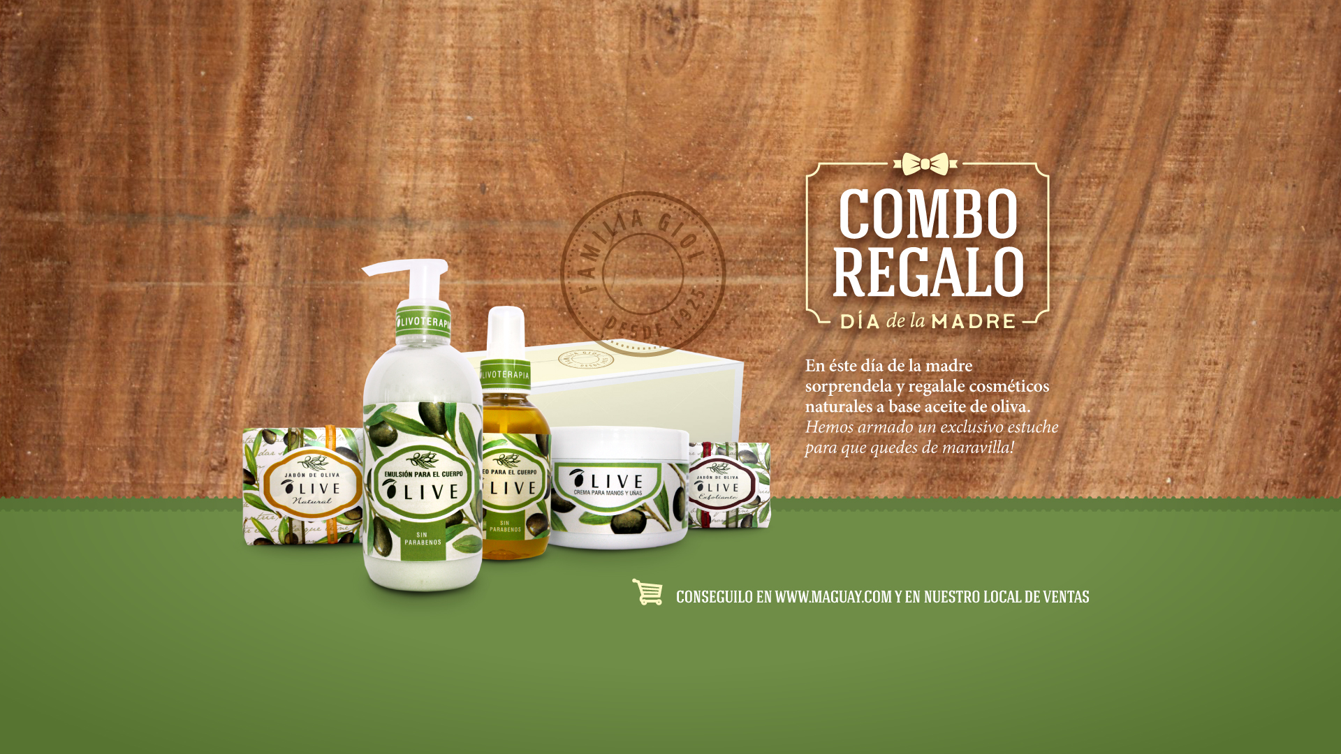 http://maguay.com.ar/es/diadelamadre