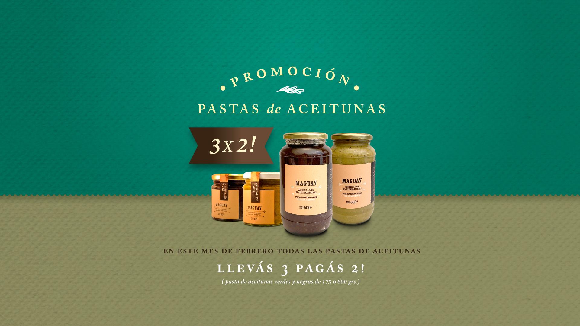 http://maguay.com.ar/es/promopasta