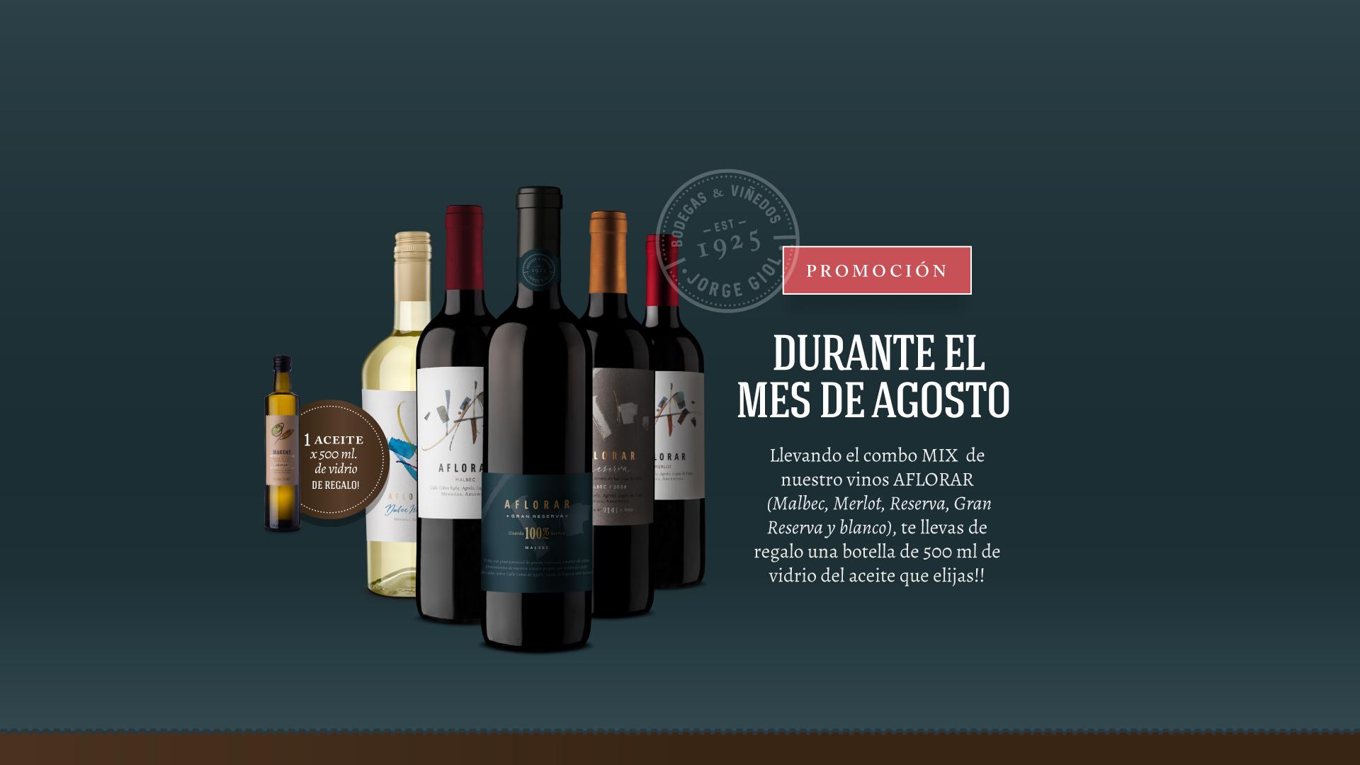 http://maguay.com.ar/es/promoagosto