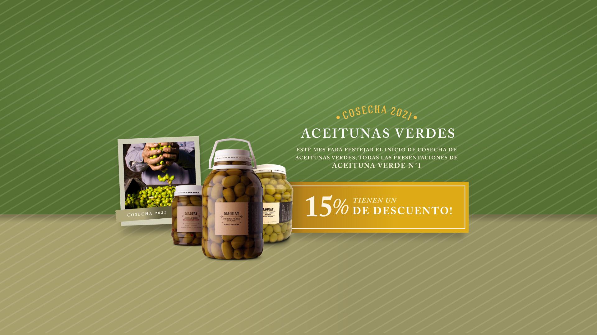 http://maguay.com.ar/es/aceitunasverdesensalmuera