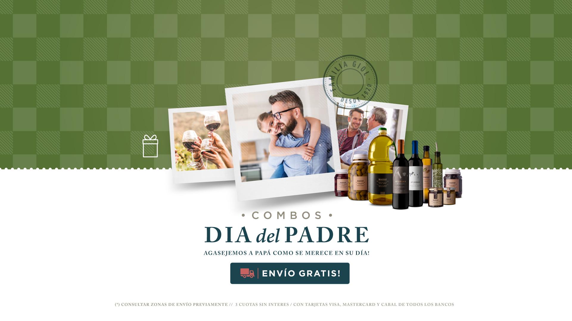 http://maguay.com.ar/es/diadelpadrecombochico