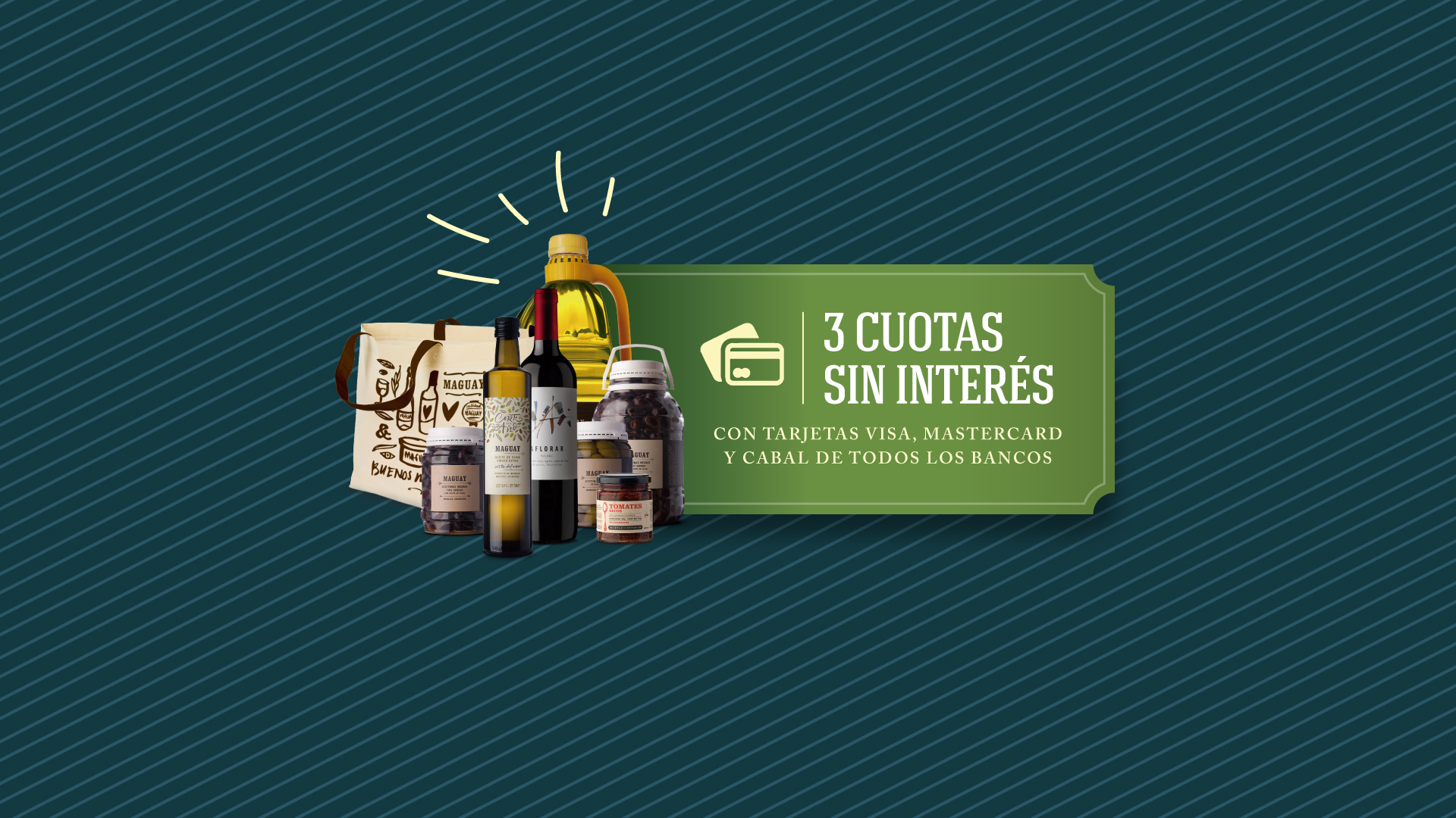 http://maguay.com.ar/es/tienda