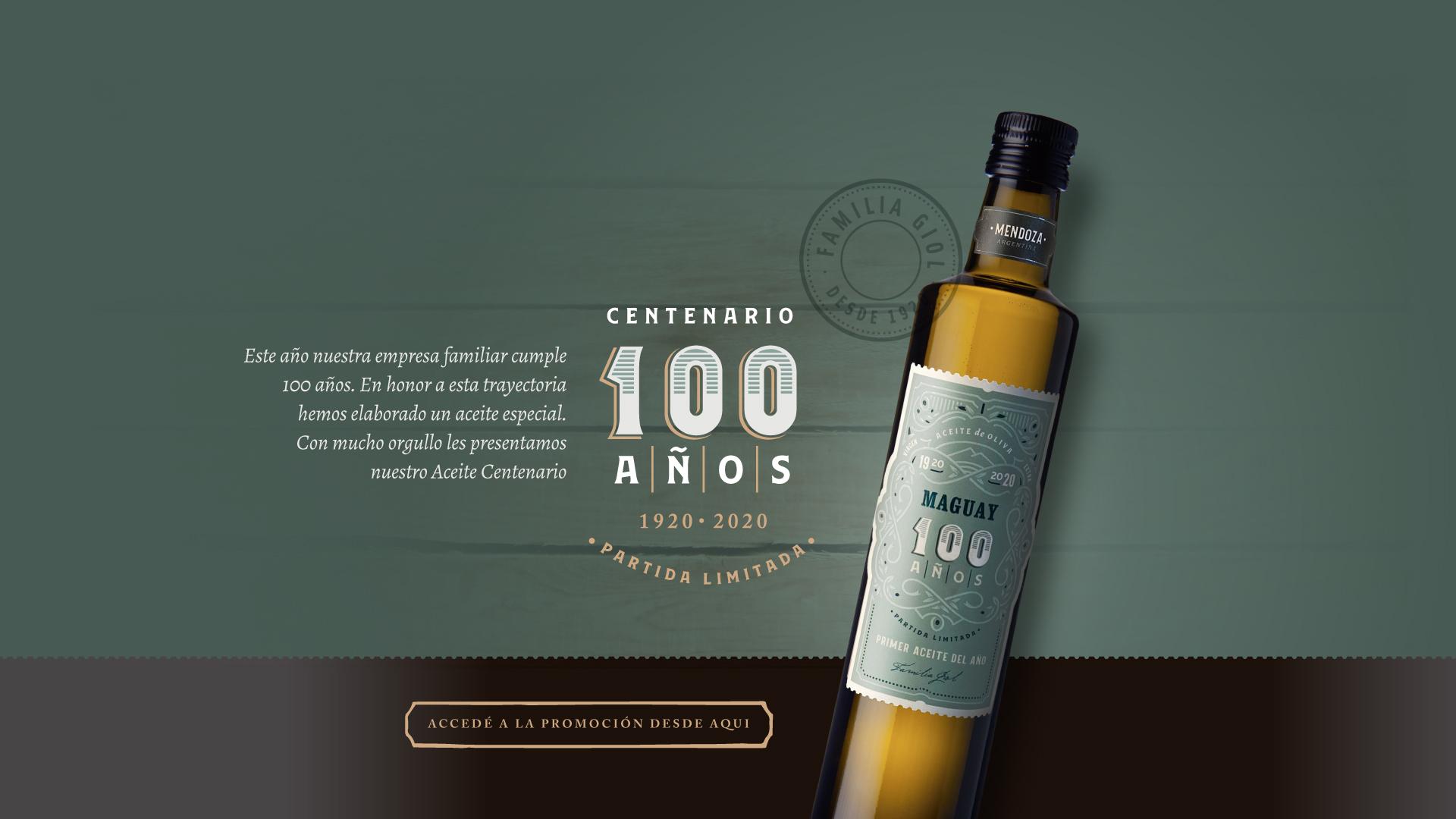 http://maguay.com.ar/es/centenario